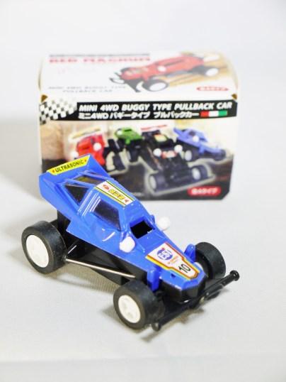 beam-mini-4wd-buggy-type-pullback-car-no-2-blue-falcon-07