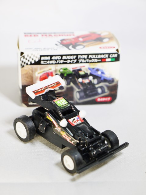 beam-mini-4wd-buggy-type-pullback-car-no-3-black-phantom-07