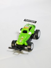 beam-mini-4wd-buggy-type-pullback-car-no-4-green-viper-02