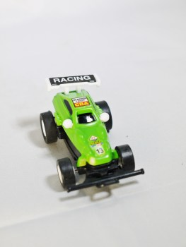 beam-mini-4wd-buggy-type-pullback-car-no-4-green-viper-03