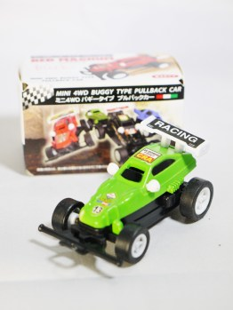 beam-mini-4wd-buggy-type-pullback-car-no-4-green-viper-07