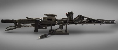 hollywood-collectibles-group-hcg-alien-2-m56-smartgun-03