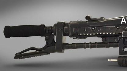 hollywood-collectibles-group-hcg-alien-2-m56-smartgun-06