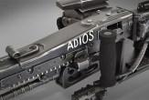 hollywood-collectibles-group-hcg-alien-2-m56-smartgun-08
