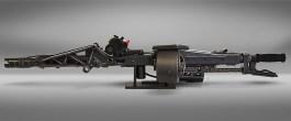 hollywood-collectibles-group-hcg-alien-2-m56-smartgun-10