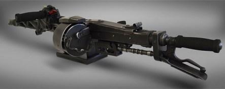 hollywood-collectibles-group-hcg-alien-2-m56-smartgun-12