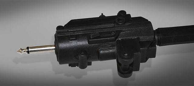 hollywood-collectibles-group-hcg-alien-2-m56-smartgun-14