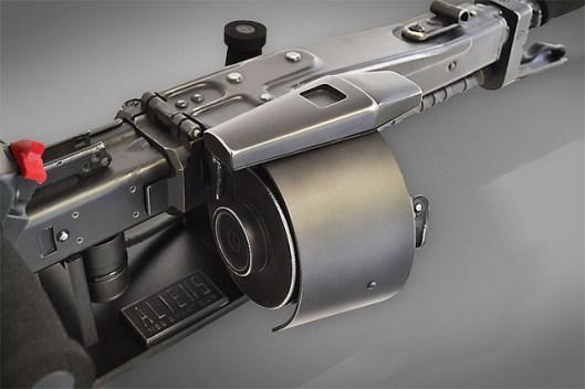 hollywood-collectibles-group-hcg-alien-2-m56-smartgun-17