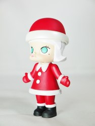 kennyswork-pop-mart-molly-christmas-sereis-2016-santa-s-04