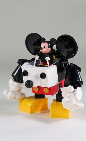 lego-disney-mickey-moc-diy-robot-01