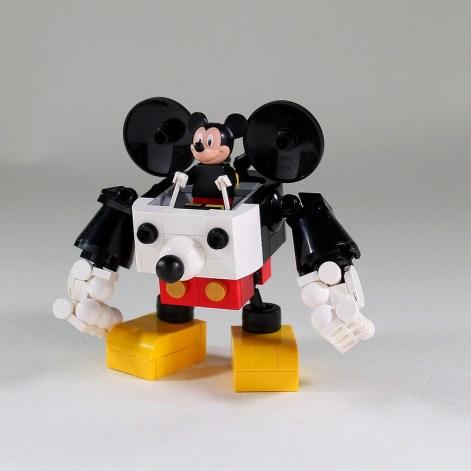 lego-disney-mickey-moc-diy-robot-02