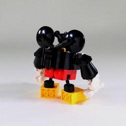 lego-disney-mickey-moc-diy-robot-05