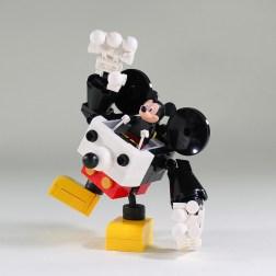 lego-disney-mickey-moc-diy-robot-06