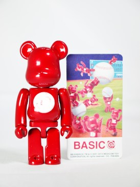 medicom-bearbrick-s27-basic-metallic-red-08