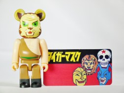 medicom-bearbrick-s27-hero-manga-series-tiger-mask-lion-man-secret-item-08