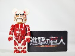 medicom-bearbrick-s27-horror-hajime-isayamas-attack-on-titan-08
