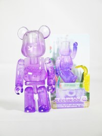 medicom-bearbrick-s27-jellybean-purple-08
