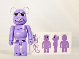 medicom-bearbrick-s30-artist-role-playing-horror-game-ao-oni-blue-demon-07