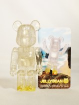 medicom-bearbrick-s30-jellybean-reminiscent-of-a-shimmering-pearl-in-the-sunlight-07