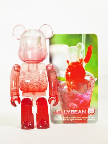 medicom-toy-bearbrick-s26-jellybean-red-06