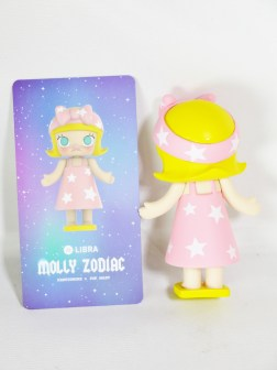 pop-mart-little-molly-zodiac-2-libra-06