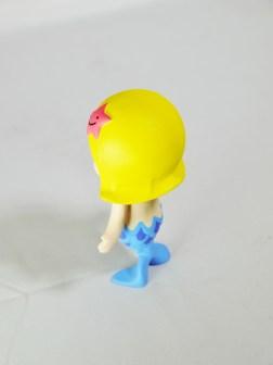 pop-mart-little-molly-zodiac-2-pisces-05
