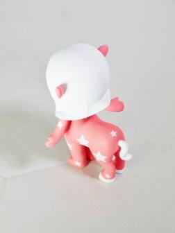 pop-mart-little-molly-zodiac-2-sagittarius-05