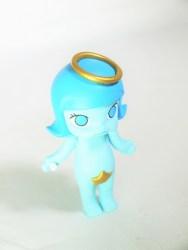 pop-mart-little-molly-zodiac-gemini-blue-02