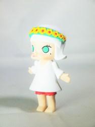 pop-mart-little-molly-zodiac-virgo-03
