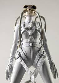 white_mother_supreme_nom_commander-2