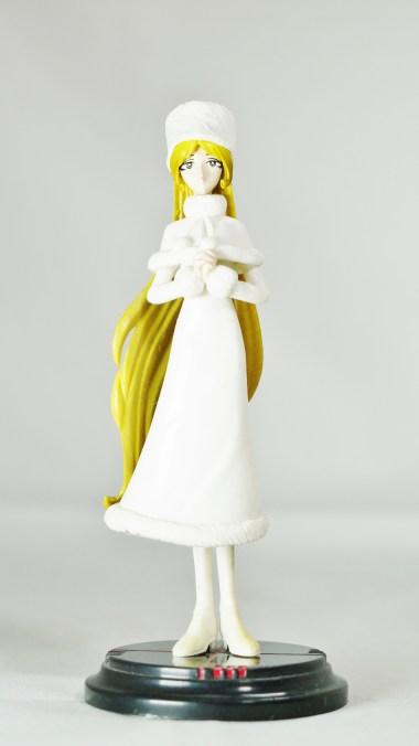 galaxy-express-999-maetel-dress-in-white-01