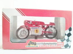 italeri-protar-world_champ_col-500cc_motogp-mv_agusta-3cil-1967-06