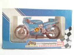 italeri-protar-world_champ_col-500cc_motogp-suzuki-rg-r500-1982-06
