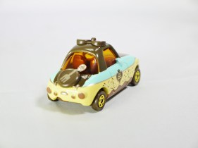 tomica-disney-motors-happy_valentine_day-2016-deform_car-cholocate_sweet-06