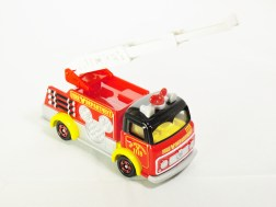 tomica-disney-motors-works-dm-17-fire_engine-1118-mickey_mouse-04