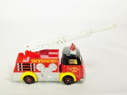tomica-disney-motors-works-dm-17-fire_engine-1118-mickey_mouse-05