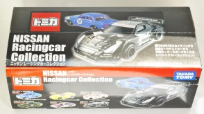 tomica-nissan-racingcar-collection-full-set-6pc-01