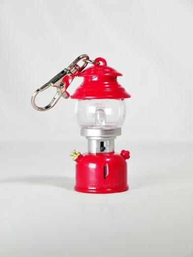 tt-coleman-lantern-museum-4-model-200a-1962-red-05
