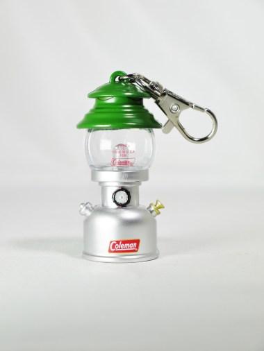 tt-coleman-lantern-museum-4-model-202-1960-grn-slv-01-%e8%a4%87%e8%a3%bd
