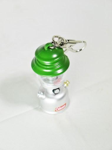 tt-coleman-lantern-museum-4-model-202-1960-grn-slv-02-%e8%a4%87%e8%a3%bd