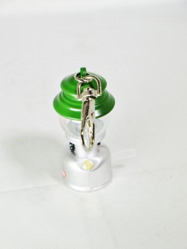 tt-coleman-lantern-museum-4-model-202-1960-grn-slv-04-%e8%a4%87%e8%a3%bd