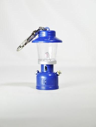 tt-coleman-lantern-museum-4-model-621-1974-ble-05