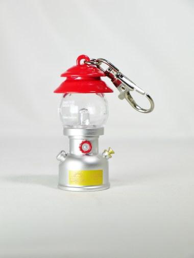tt-coleman-lantern-museum-4-secret-centennial-commemorative-model-red-slv-01