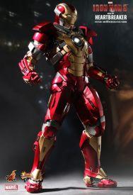 IRON_MAN_3-MARK_XVII-Heart_Breaker