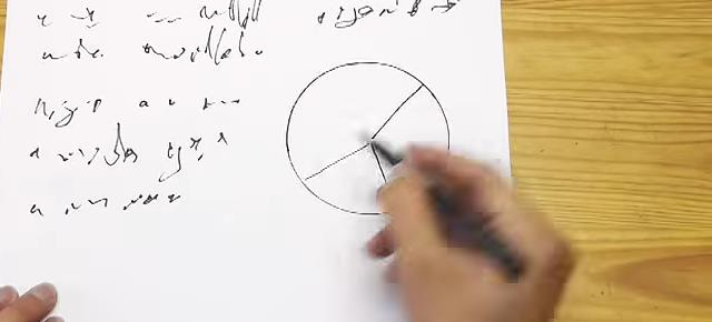 how_to_draw_true_circle_freehand
