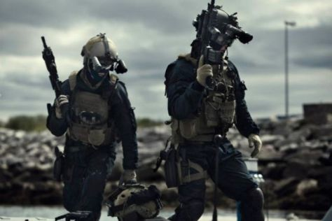Special_Forces (2)-s