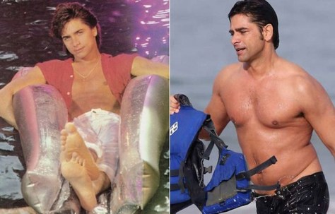 hunks_shirtless_then_now_05
