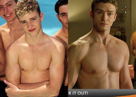 hunks_shirtless_then_now_01