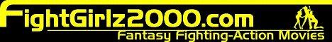 bannerfightgirlz2000 | Mixed Fighting Women Action Movies | tozani.fr