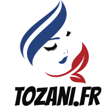 Welcome to tozani.fr ! Home of women mixed fighting action movies !